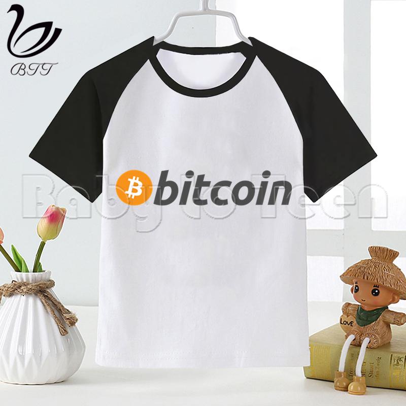 100000 satoshi į btc gauti bitcoin anonimiškai